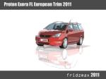 Exora FL 070511a
