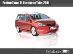 Exora FL 070511b