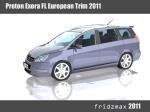 Exora FL 070511e