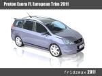 Exora FL 070511f