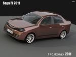 Saga FL 240611 g