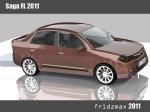 Saga FL 240611 h